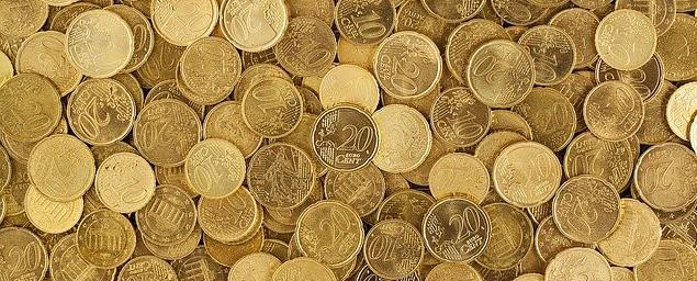 Golod Coins